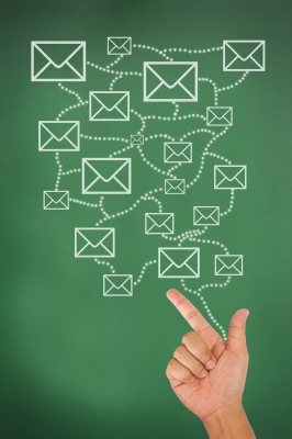10 Ways Email Marketing Can Help Your Business Grow