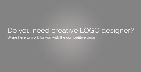 Creative logo design in Cambodia