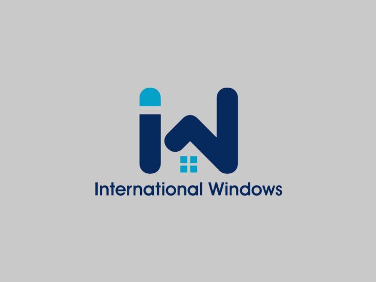 International Windows