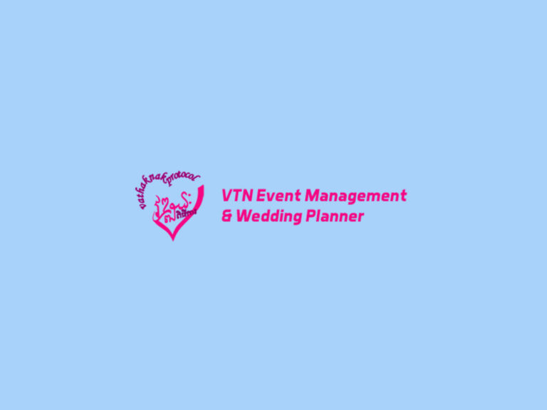 VTN Wedding Services