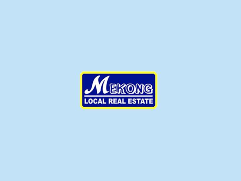 Mekong Local Real Estate